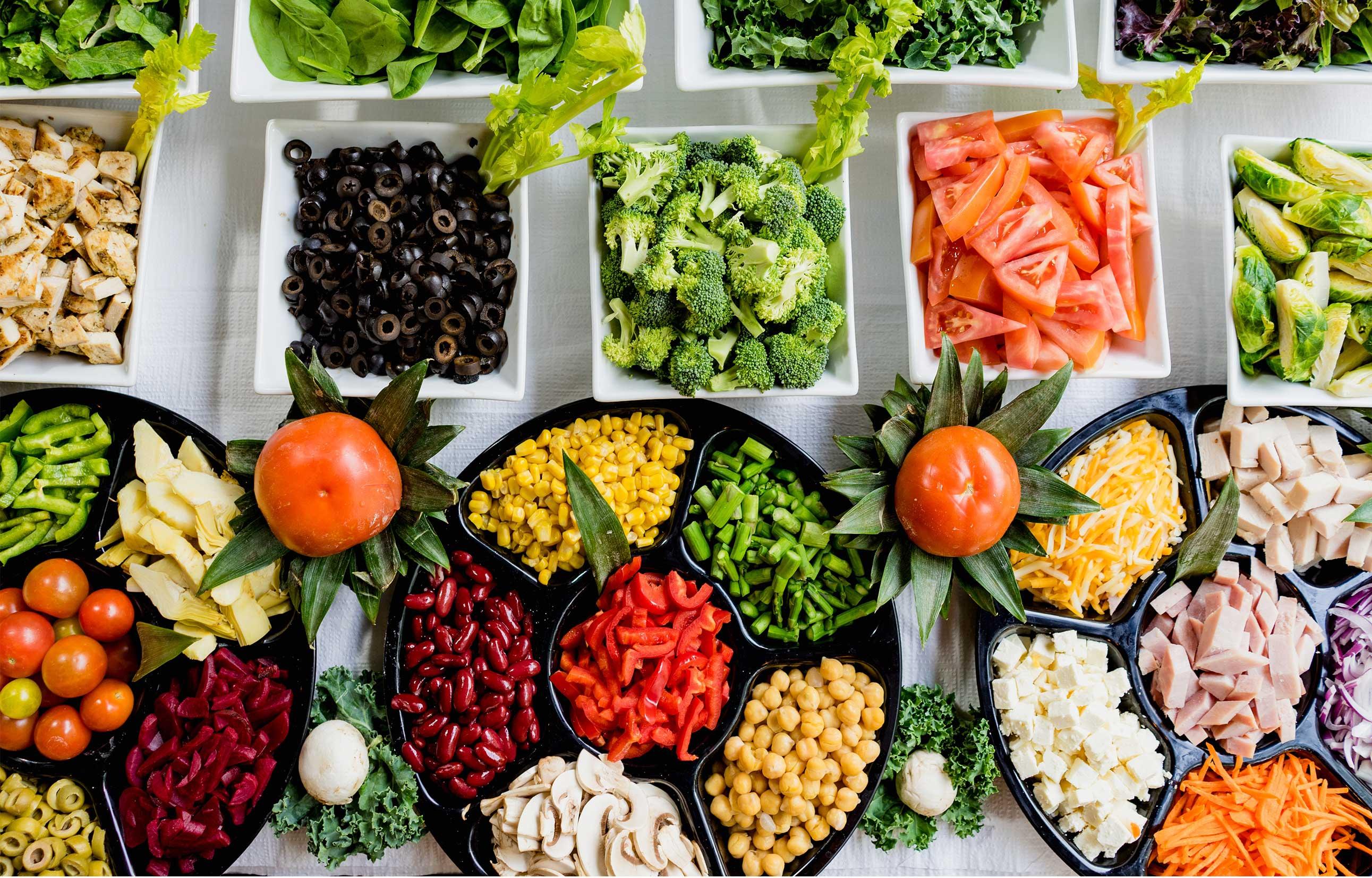 La vitamina B, beneficios y aplicaciones