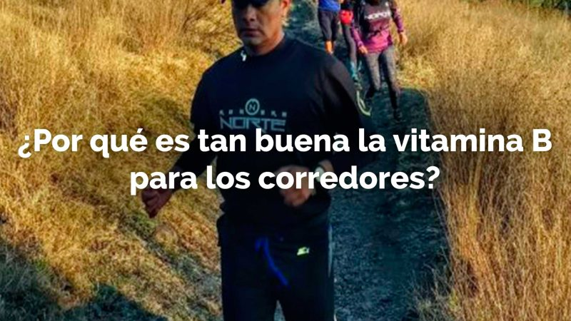 Vitamina-b-para-corredores1